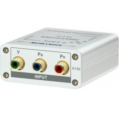 SB-6130 Component Video Transmitter