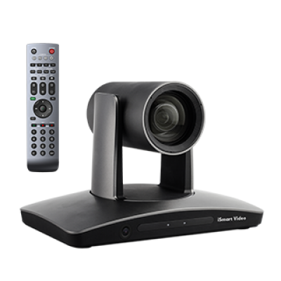 Ismart Room Tracking Camera AMC-E200T