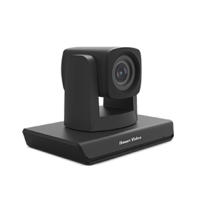 Camera Ismart USB 2.0 AMC-M0301