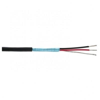 Mono Audio/Control Bulk Cable Kramer BC-1T