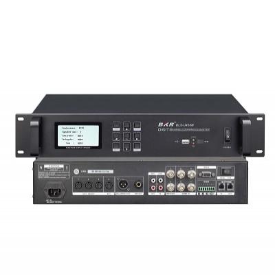 Bộ điều khiển BKR BLS-U450M