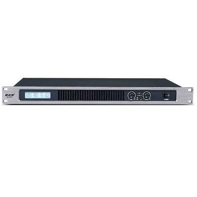 Digital Amplifier BKR BR-GD350
