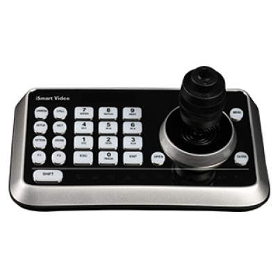 Mini Keyboard Controller-CKB-02