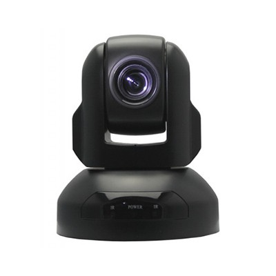 Camera Oneking USB 2.0 HD654-KA