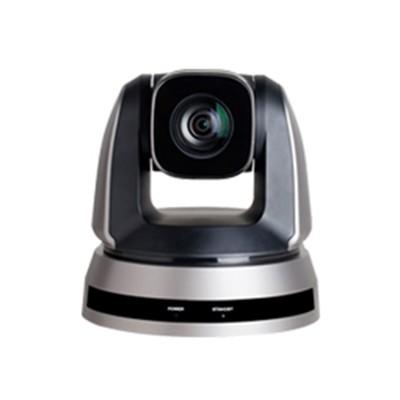 Kedacom Camera HD200E