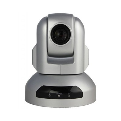 Camera Oneking DVI-HDMI HD380-K2