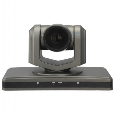 Camera Oneking USB 3.0 HD388-U30-K2