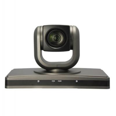 Camera Oneking DVI-HDMI HD8820-K3