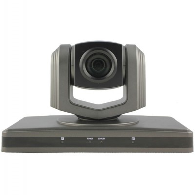 Camera Oneking DVI-HDMI HD8820-SN6300