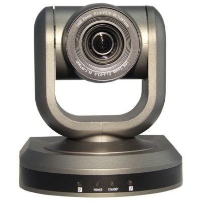 Camera Oneking USB 2.0 HD910-U20-K7