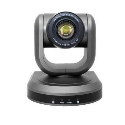 Camera Oneking USB 3.0 HD910-U30-K7