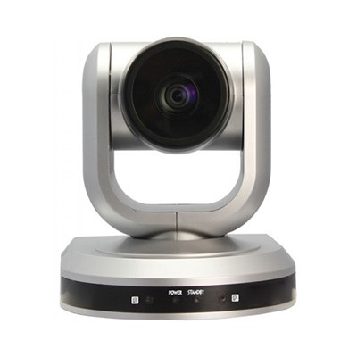 Camera Oneking USB 3.0 HD910-U30-K1