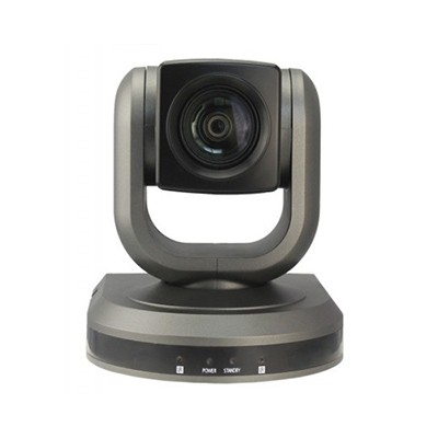 Camera Oneking USB 3.0 HD920-U30-SN6300