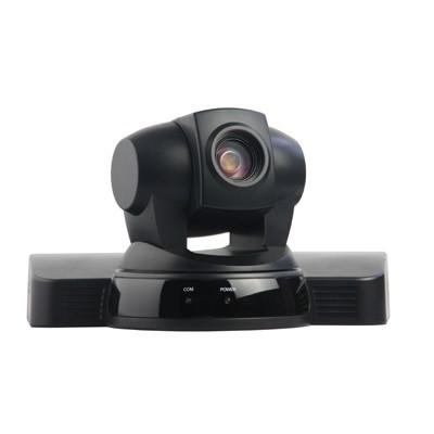 Camera Ismart MCC-K2001