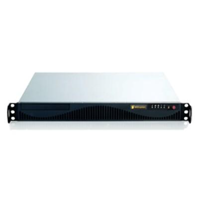 Aver MCU HD720