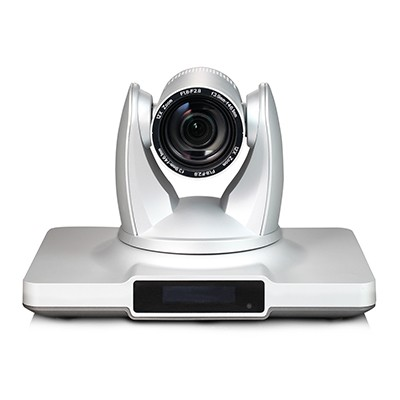 Camera Endpoint Minrray MR1060
