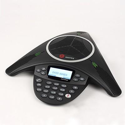 Điện thoại hội nghị Innotrik (không mở rộng)