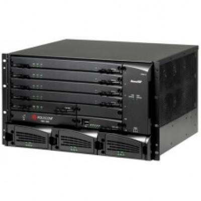 Polycom MCU RMX4000