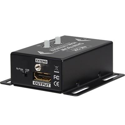 SB-6225K HDMI 4K2K EXTENDER