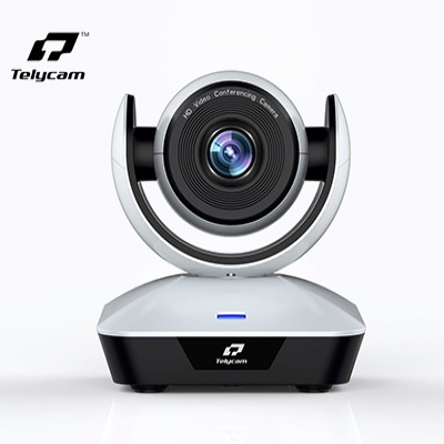 Camera Telycam USB 2.0 TLC-1000-U2S