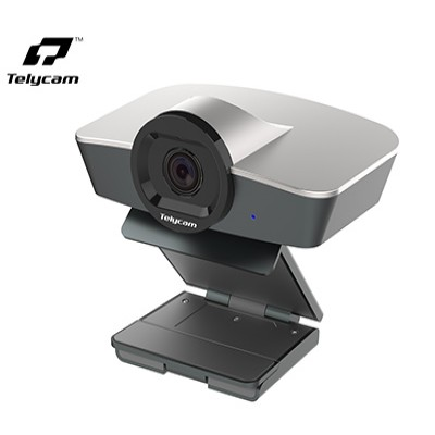 Camera Telycam USB 2.0 TLC-200-U2S