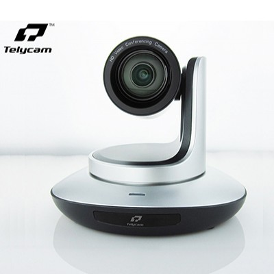 Camera Telycam USB 2.0-TLC-300-U2S