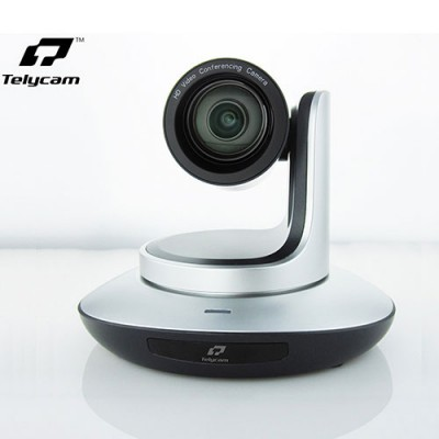Camera Telycam USB 3.0-DVI TLC-300-U3