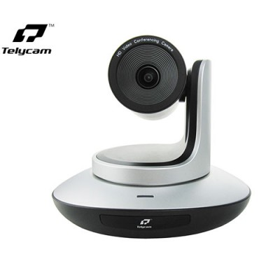 Camera Telycam USB 3.0 DVI TLC-400-U3
