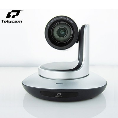 Camera Telycam USB 3.0 DVI TLC-700-U3