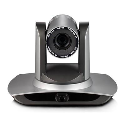 Lecturer Tracking Camera HDMI-SDI UV100T-12