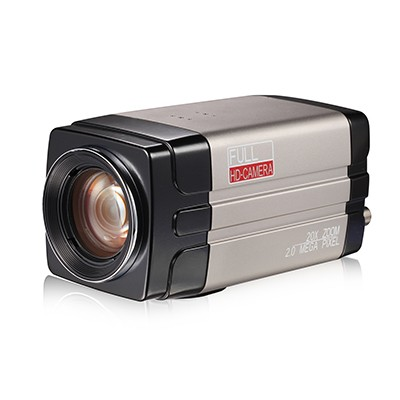 Camera Minrray HDMI-SDI UV1201S-S20