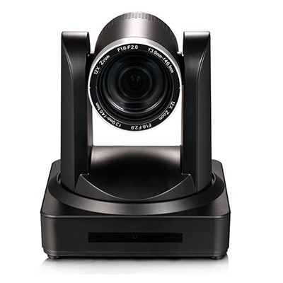 Camera Minrray HDMI-SDI UV510A-12-ST
