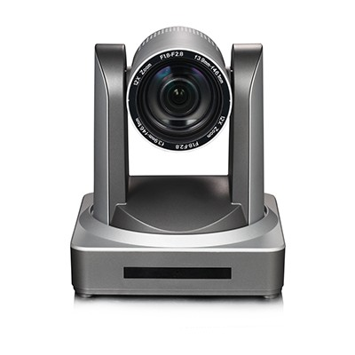 Camera Minrray USB2.0 UV510A-12-U2