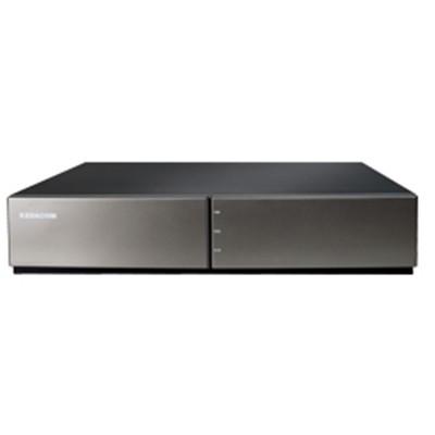 Kedacom Recorder VRS4000
