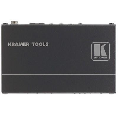 Kramer FC-26 PoE Control Gateway