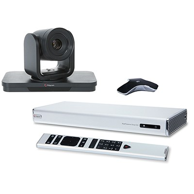 Polycom Endpoint Group 500