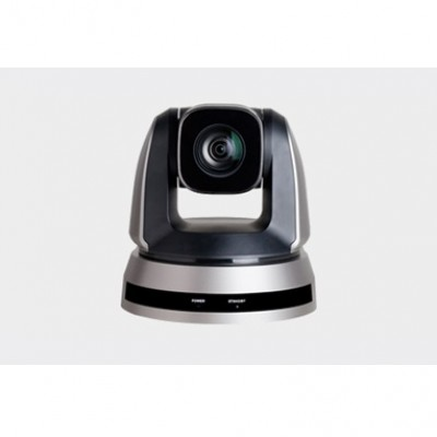 KEDACOM HD200E High Definition Video Conferencing Camera