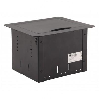 Table Mount Modular Multi-Connection Solution - Kramer TBUS-1Axl