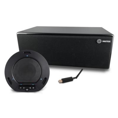Speakerphone đa hướng Wireless Innotrik I-30W Plus