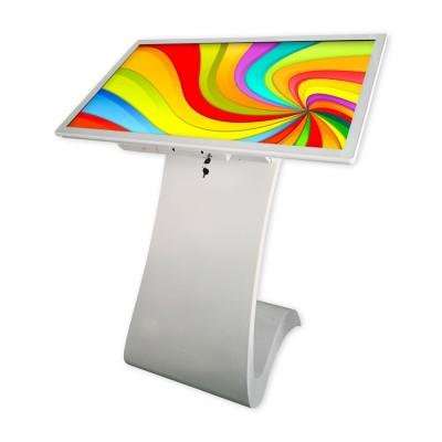 Kiosk màn hình cảm ứng Digital Signage chống nước