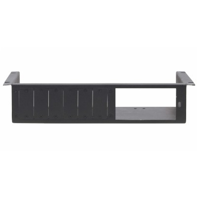 Under–the–Table Modular Connection Bus Kramer UTBUS-2xl