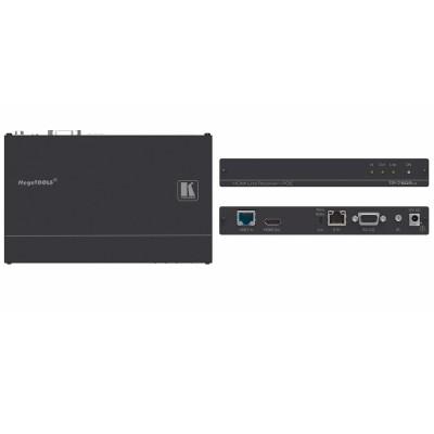 HDMI HDCP 2.2 PoE Receiver TP-780Rxr