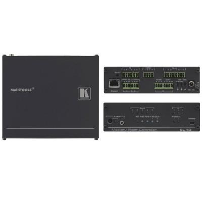 Ethernet Room Controller SL-10