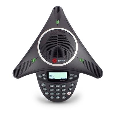 Conference Phone Innotrik AUCTOPUS PSTN-Plus ST