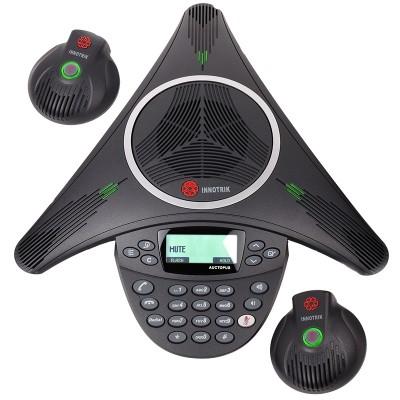 Conference Phone Innotrik AUCTOPUS PSTN-Plus Ex