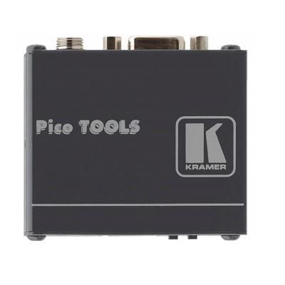 Kramer PT-110EDID Transmitter with EDID