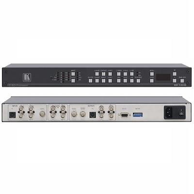 Kramer SP-12HD Format Converter