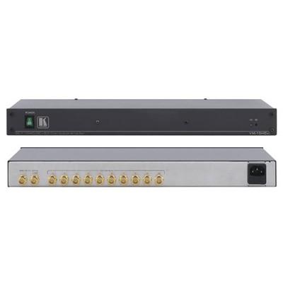 Bộ chia 1-10 và khuếch đại 3G HD-SDI Kramer VM-10HDxl