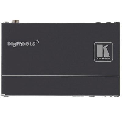 Switcher Kramer VS-211HA 2x1 HDMI