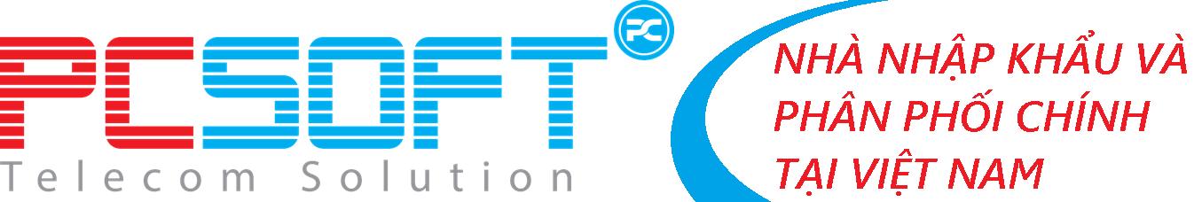 LogoPCSoft